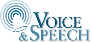 Voice & Speech