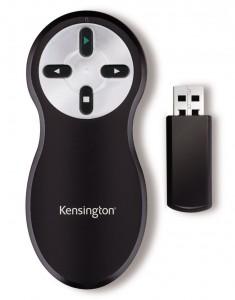 Presenter Remote